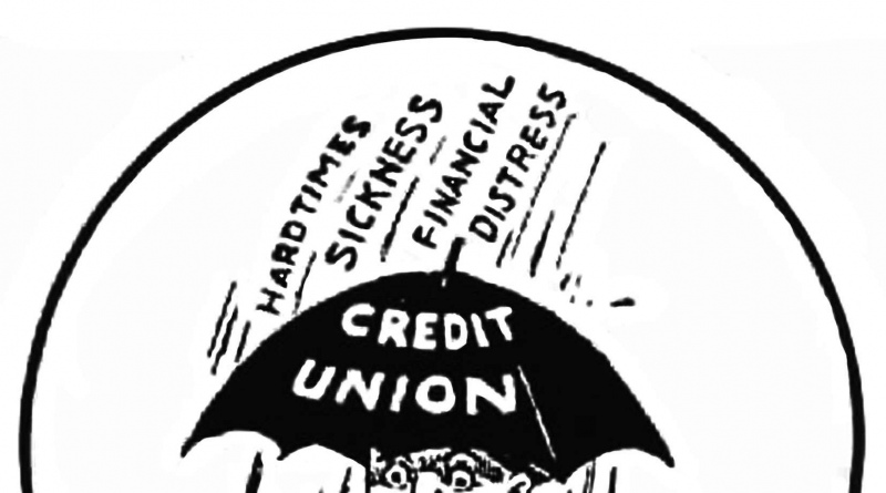 Credit Union Picture