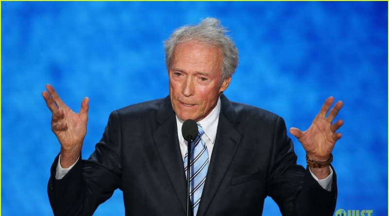 clint eastwood speech at republican national convention watch now 26