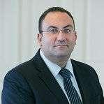 avatar for Δρ. Απ. Κρητικόπουλος