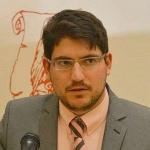 avatar for Βασίλης Δ. Παπαγιαννίδης
