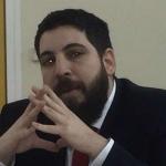 Ραφαήλ Α. Καλυβιώτης