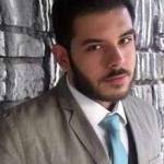 avatar for Σταύρος Χριστοδούλου