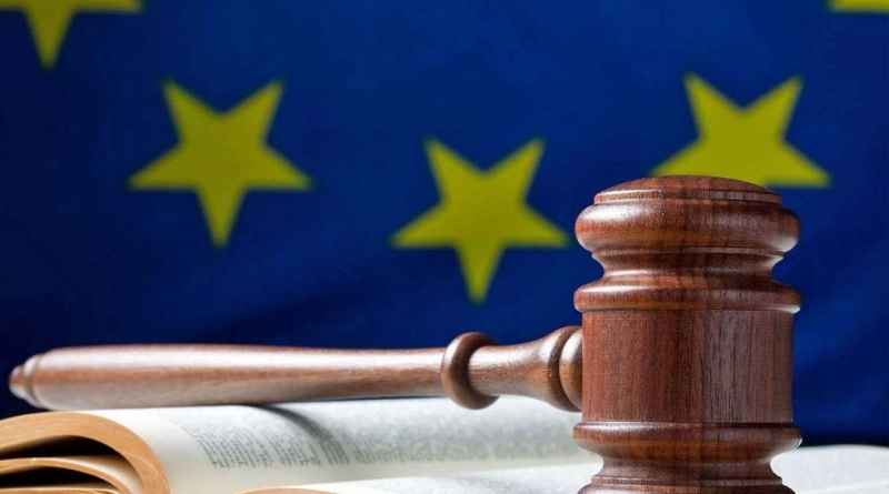 Οι Βρυξέλλες κατά της ελληνικής Δικαιοσύνης