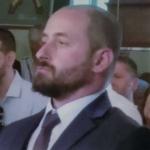 avatar for Αθανάσιος Γκουρνέλος