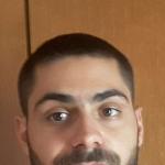 avatar for Ιωάννης Στρατάκης