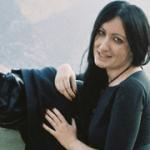 avatar for Αγγελική Βασιλοπούλου