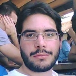 avatar for Χαρίτος Αναστασίου