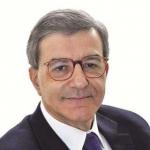 avatar for Κωνσταντίνος Χολέβας