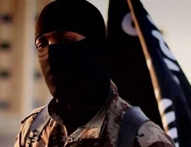 Μάθε για την μεθοδολογία της ισλαμικής τρομοκρατίας