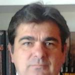 Αντώνης Κρούστης