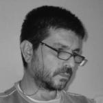 avatar for Ευθύμης Μαραμής