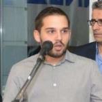 avatar for Ιωάννης Πήλιουρας