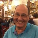 avatar for Γιώργος Πισσαλίδης