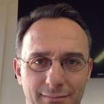 avatar for Χρήστος Ραγκαβάς