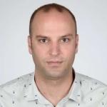 avatar for Δημήτριος Τσίκας