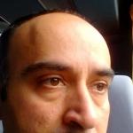 avatar for Γιάννης Χριστόπουλος