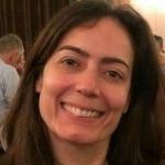 Δρ. Ελένη Παπαδοπούλου