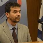 avatar for Γιάννης Παγώνης