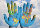 Παγκόσμιο Σύμφωνο για την Μετανάστευση και παγκόσμια διακυβέρνηση